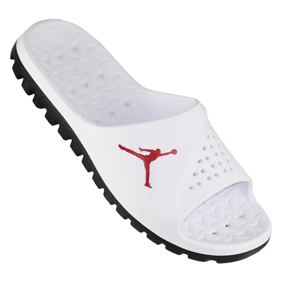 526884cc872a Купить Сланцы баскетбольные Jordan Super.Fly Team Slide по цене 0 руб.