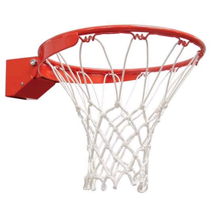 Другие товары BasketNet