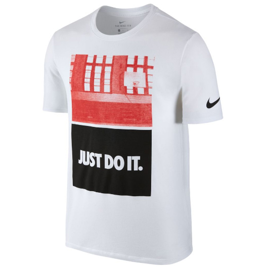 Другие товары NikeФутболка Nike Dry Core Art 2 Basketball T-ShirtФутболка Nike из коллекции Kobe Bryant. Состав - 58% хлопок, 42% полиэстер.<br><br>Цвет: Белый<br>Выберите размер US: L
