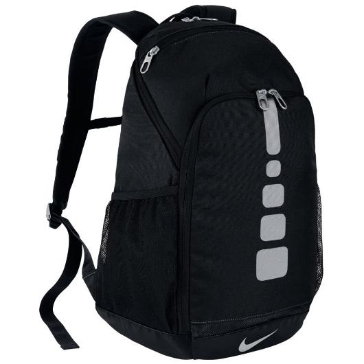 Другие товары NikeРюкзак баскетболиста Nike Hoops Elite Varsity Basketball Backpack<br><br>Цвет: Чёрный<br>Выберите размер US: 1SIZE