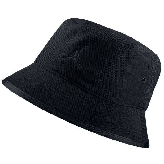 Другие товары JordanПанама Air Jordan Bucket HatКепка Jordan, размерная, эластичная.<br><br>Цвет: Чёрный<br>Выберите размер US: L/XL