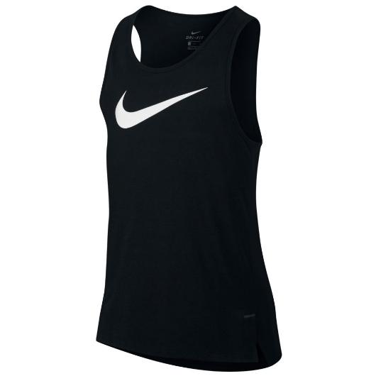 Другие товары NikeМайка баскетбольная Nike Dry Elite Basketball Tank<br><br>Цвет: Чёрный<br>Выберите размер US: M|XL|2XL
