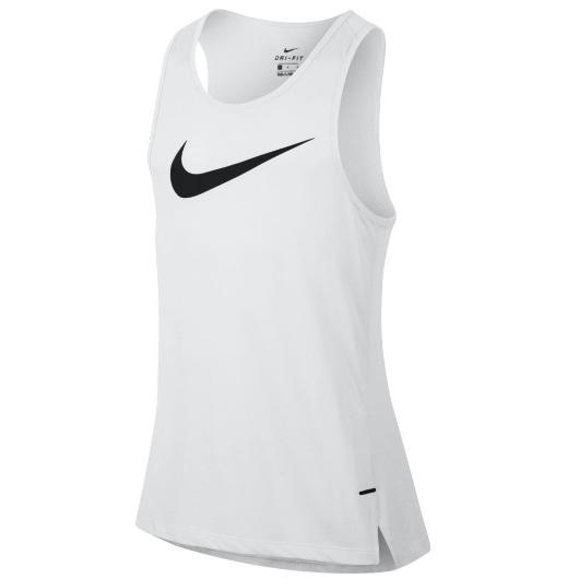 Майка баскетбольная Nike Dry Elite Basketball Tank