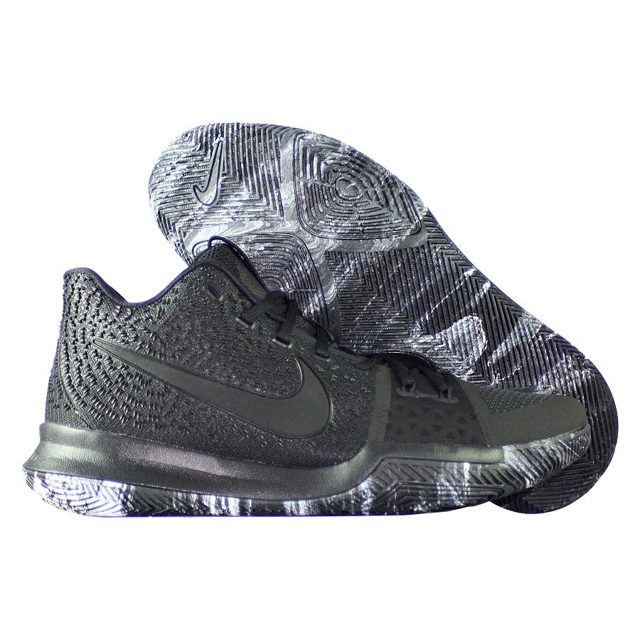 14039158 ... Купить Кроссовки баскетбольные Nike Kyrie 3 Marble-1 ...