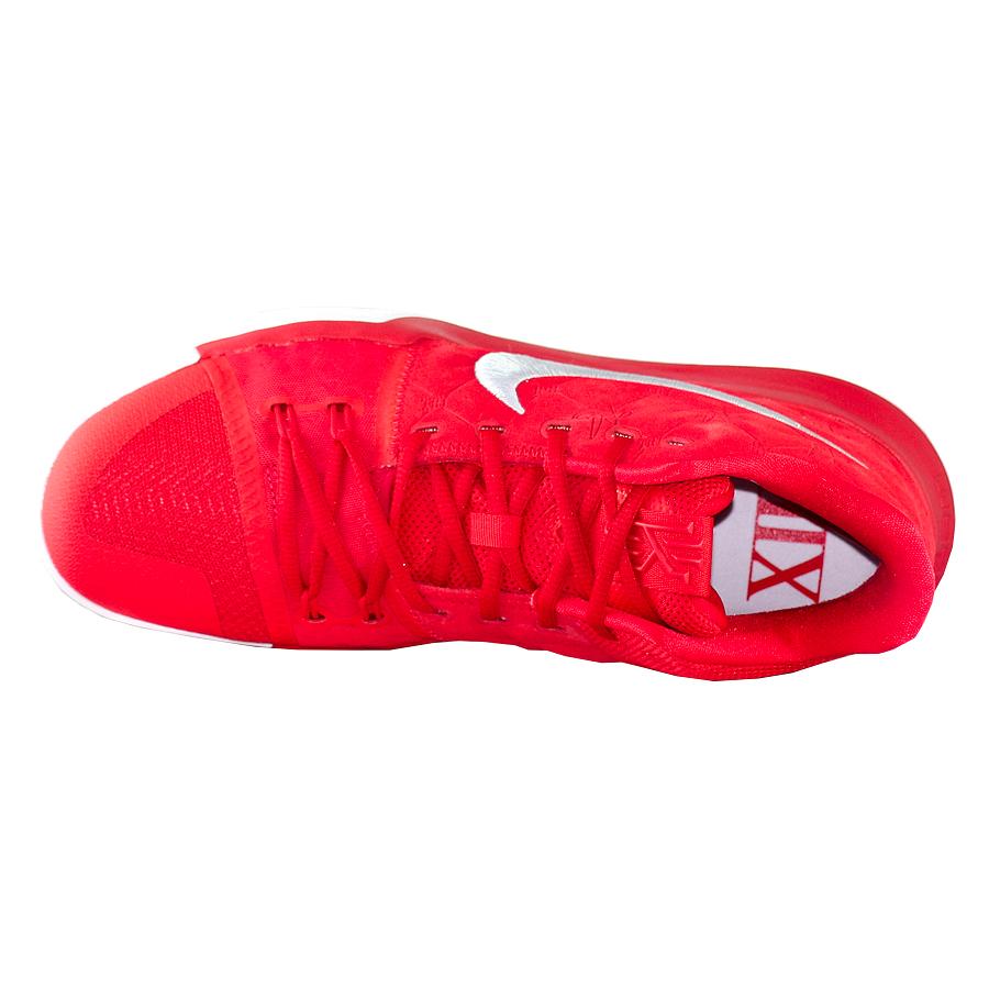 3abb669d Купить Кроссовки баскетбольные Nike Kyrie 3