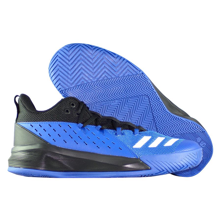 Другие товары adidasБаскетбольные кроссовки adidas Street JamБаскетбольные кроссовки adidas, созданные для Деррика Роуза.<br><br>Цвет: Синий<br>Выберите размер US: 9|11|13|14