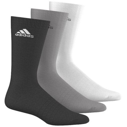 Носки adidas 15690262 от Kickz4U