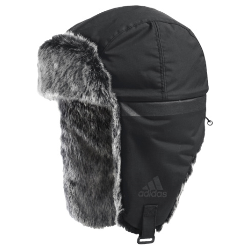 Шапка adidas 15690261 от Kickz4U