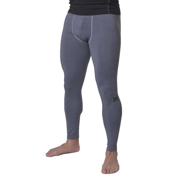 Компрессионные брюки MVP Leggins Light фото
