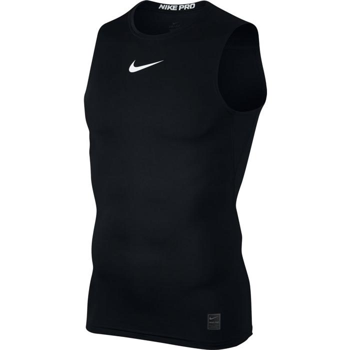 Другие товары Nike