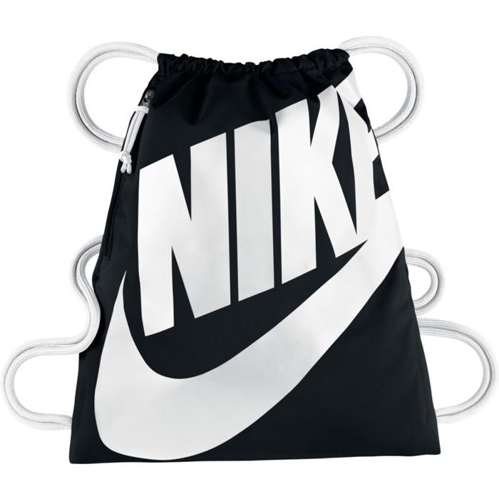 Фото Рюкзак Nike Unisex Nike Heritage Gym Sack