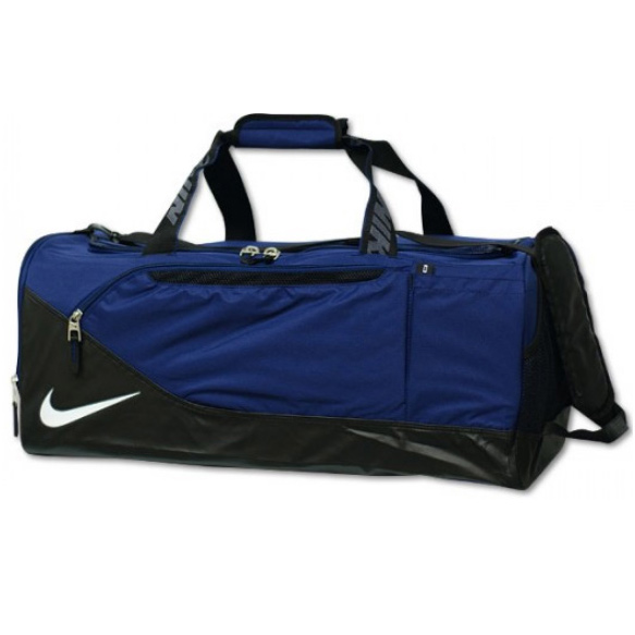 Спортивная сумка Nike Team Training 2 XLarge Duffel фото