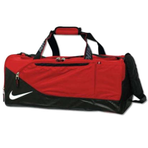 Сумка Nike 15690239 от Kickz4U