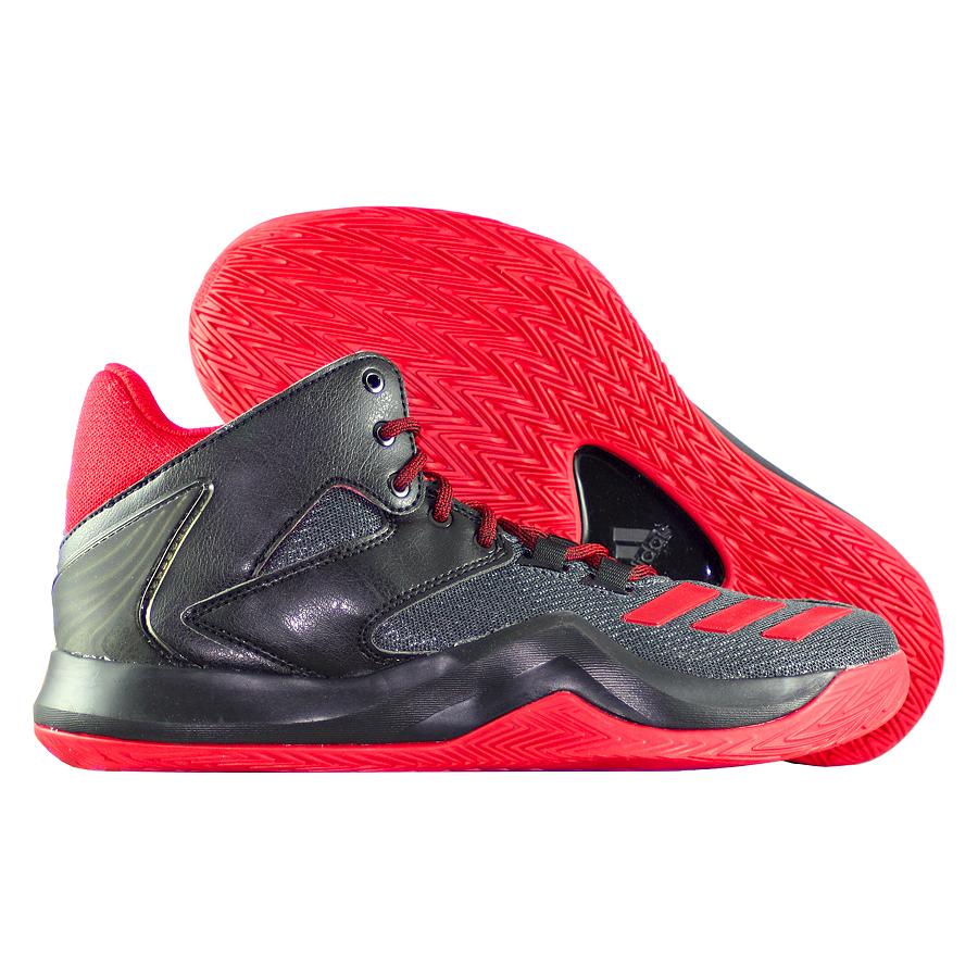 Другие товары adidasДетские баскетбольные кроссовки adidas D ROSE 773 V JБаскетбольные кроссовки adidas, созданные для Деррика Роуза.<br><br>Цвет: Чёрный<br>Выберите размер US: 4Y|4.5Y|5Y|6Y|7