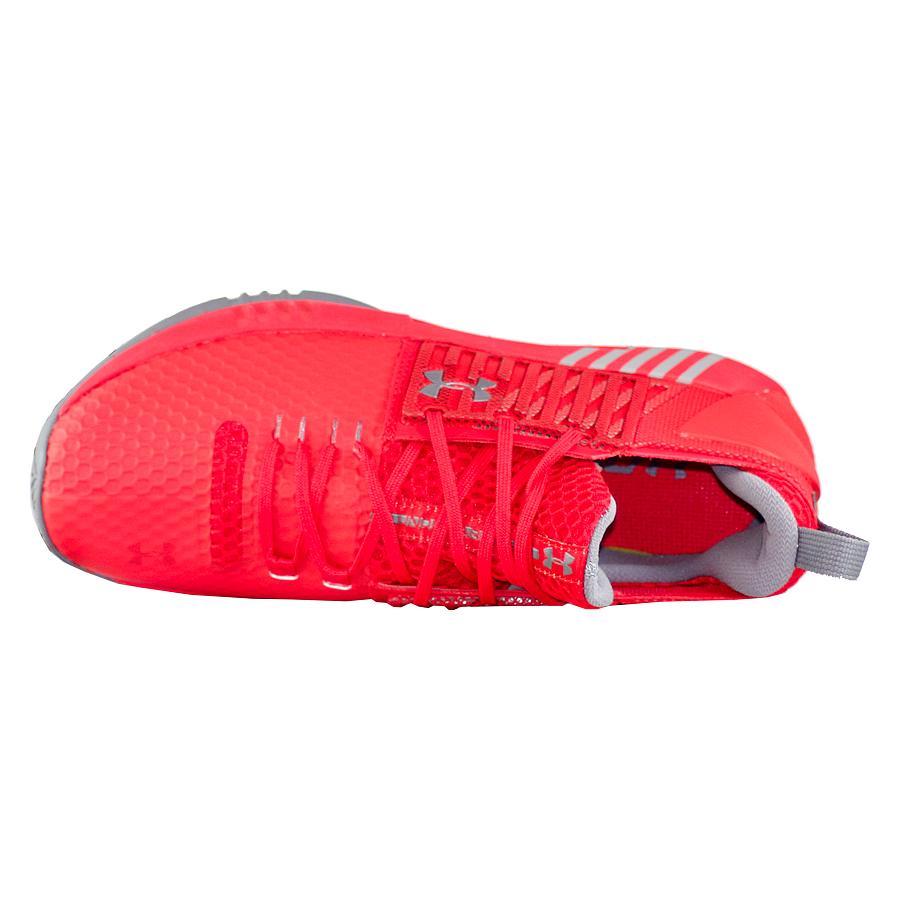 29270a65 Купить Баскетбольные кроссовки Under Armour Drive 4 Low 3000086-602 ...