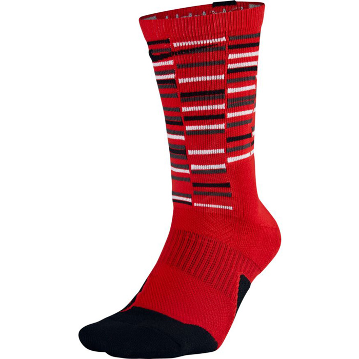 Носки Nike 15690267 от Kickz4U