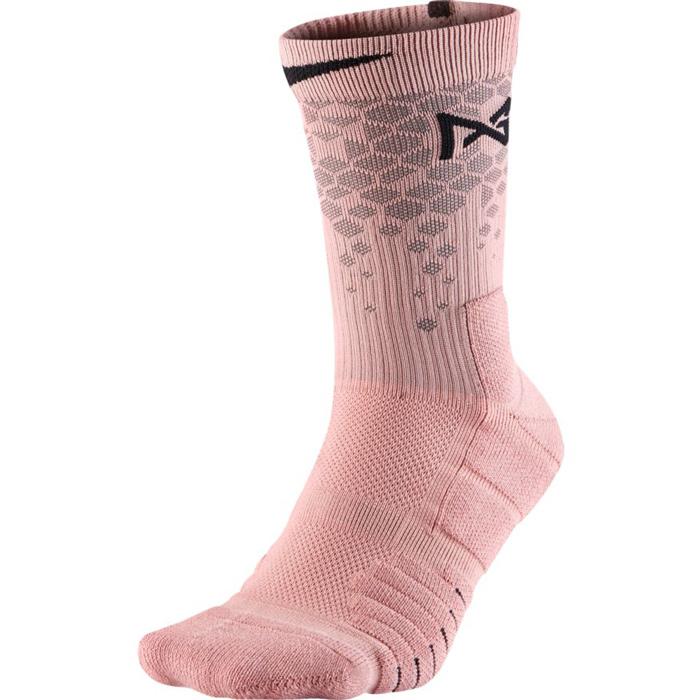 Носки Nike 15690266 от Kickz4U