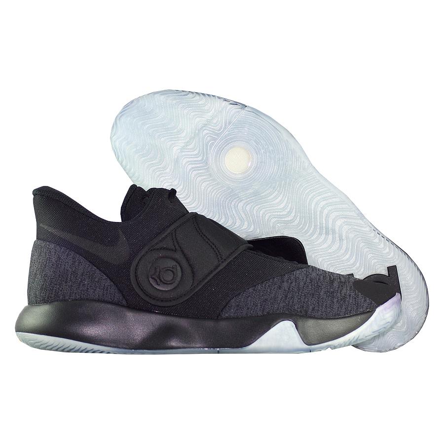 """Другие товары Nike, Баскетбольные кроссовки Nike KD Trey 5 VI """"Clear"""""""