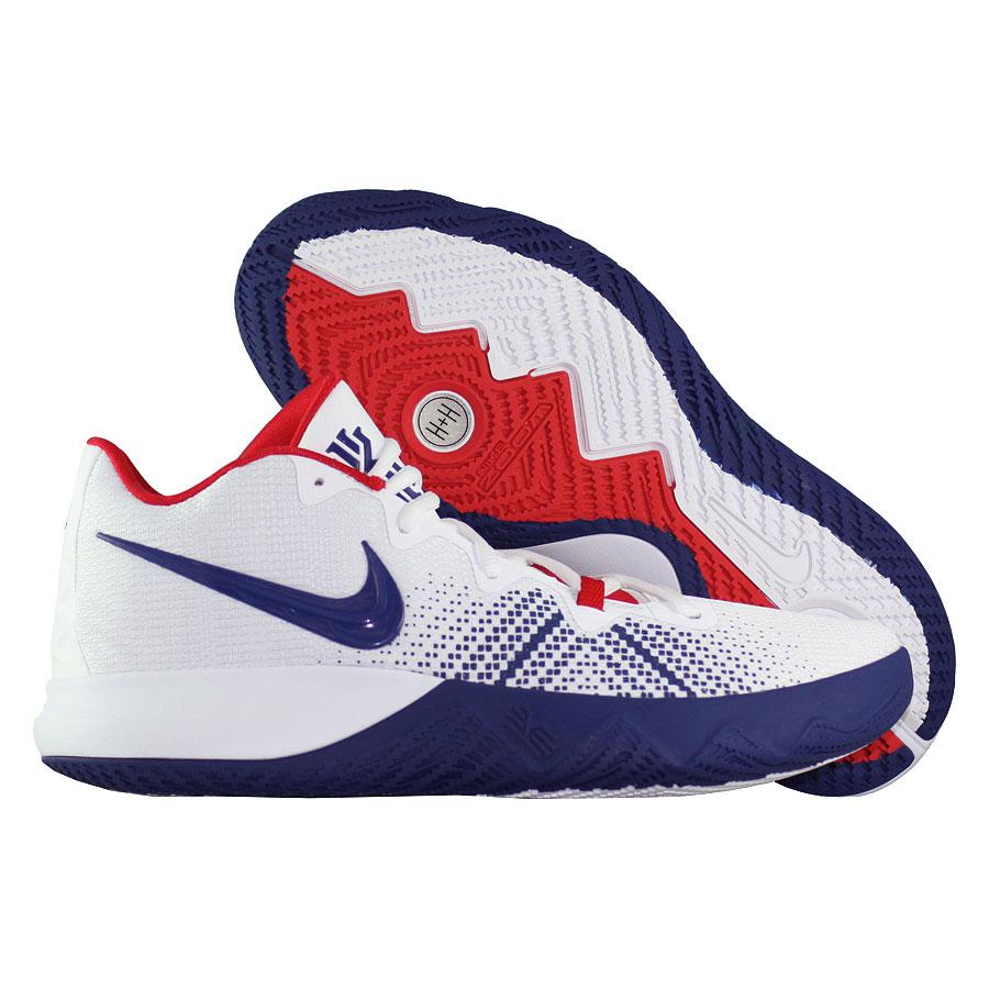 23f02bbc ... Купить Баскетбольные кроссовки Nike Kyrie Flytrap USA-1 ...