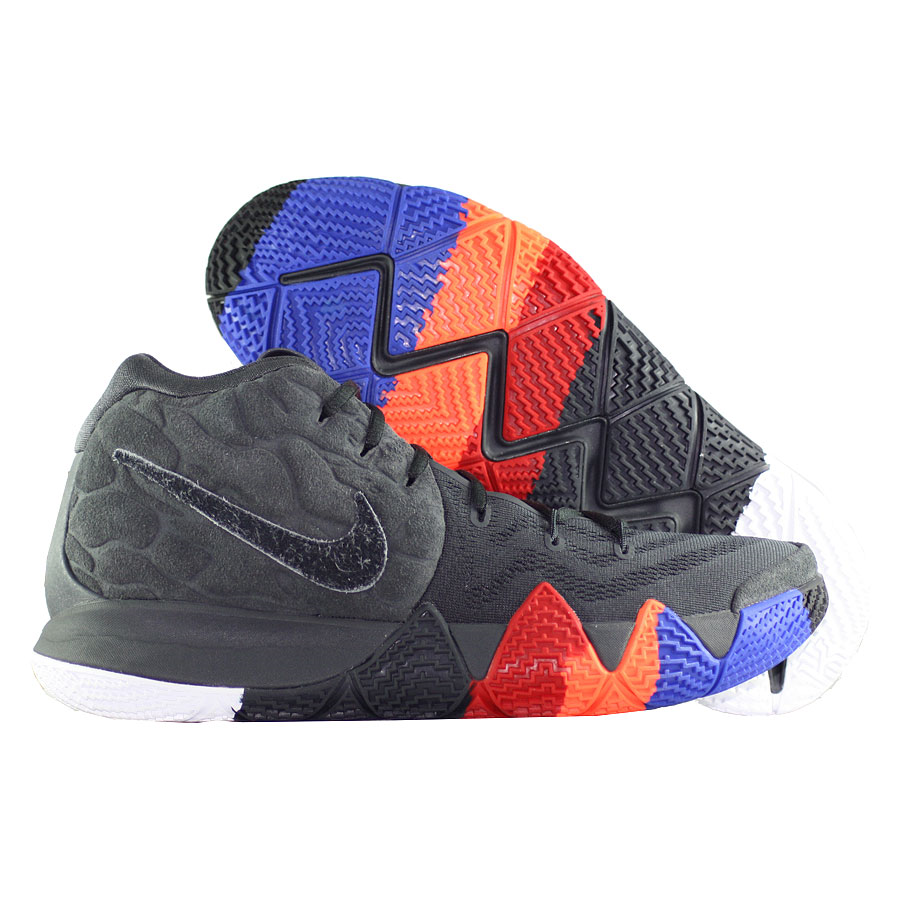 99c06dce ... Купить Баскетбольные кроссовки Nike Kyrie 4 Year of The Monkey-1 ...