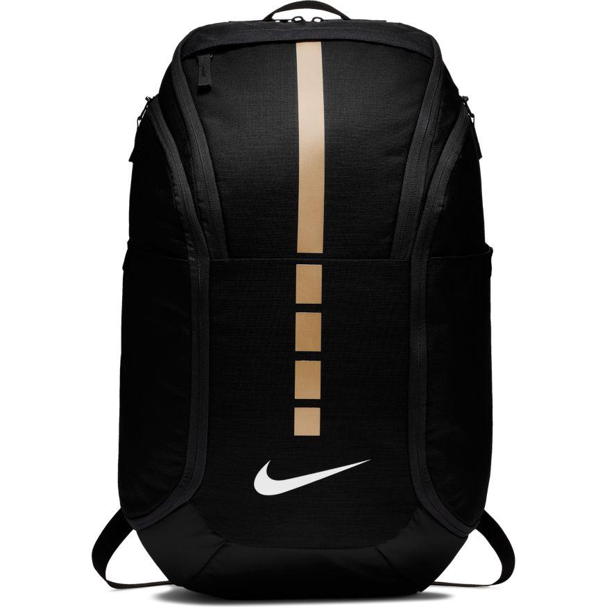 Рюкзак баскетболиста Nike Hoops Elite Pro Backpack фото