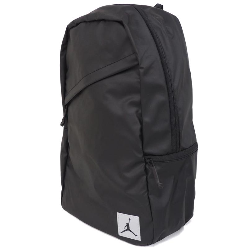 Рюкзаки от Kickz4U