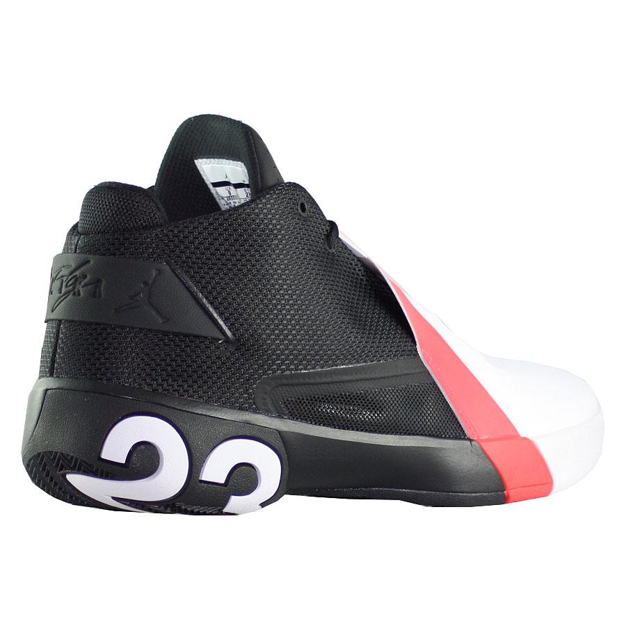 Купить Баскетбольные кроссовки Air Jordan Ultra.Fly 3