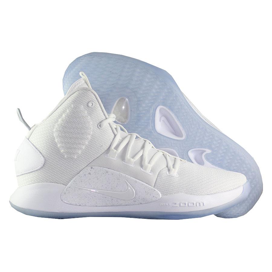 bc304e056 Купить Баскетбольные кроссовки Nike Hyperdunk X 2018 по цене 10 990 руб.