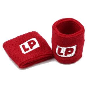 Напульсник LP Support 15690143 от Kickz4U
