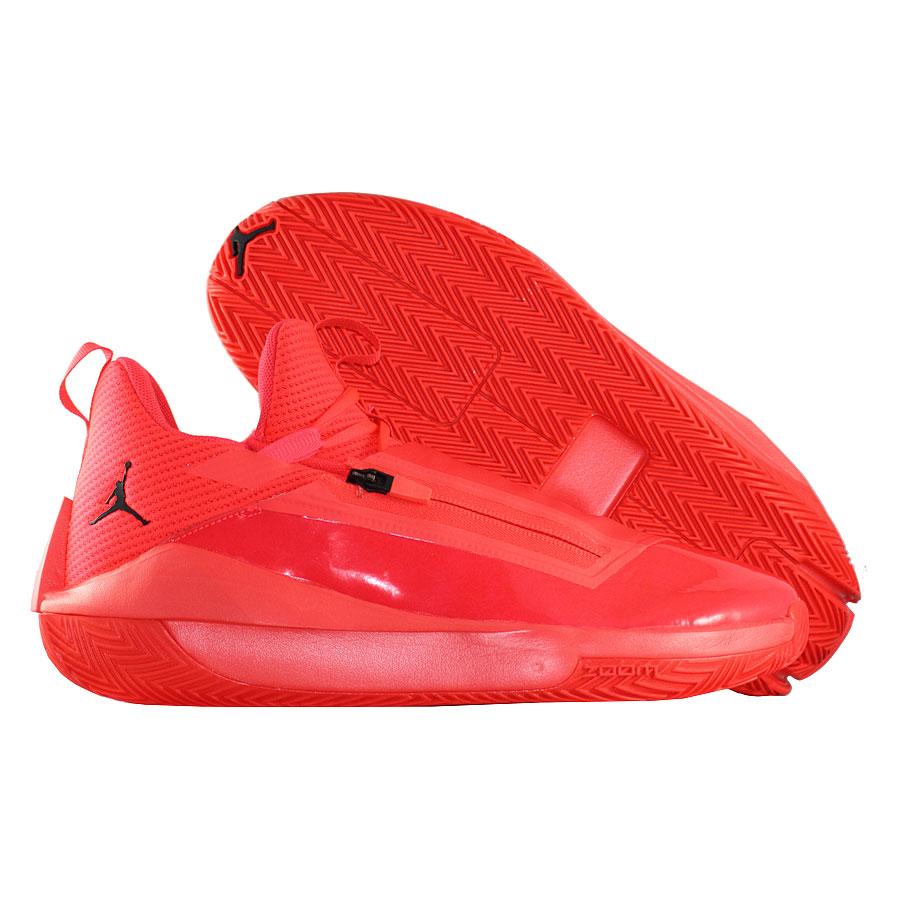 """Другие товары Jordan, Баскетбольные кроссовки Air Jordan Jumpman Hustle """"Infrared"""""""