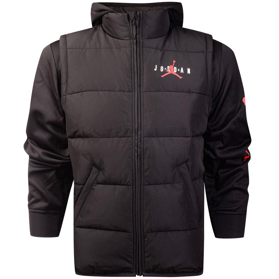 Куртка Jordan 15690381 от Kickz4U