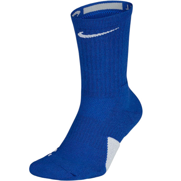 Носки Nike 15690277 от Kickz4U