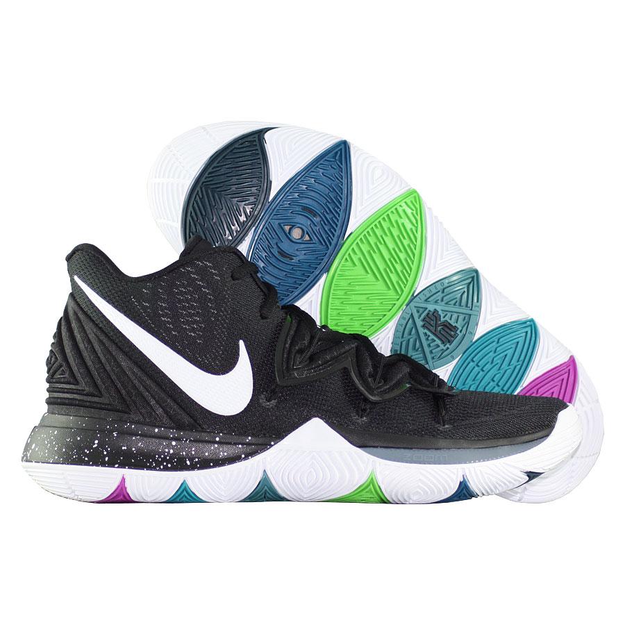 c9e3cba3 Купить Баскетбольные кроссовки Nike Kyrie 5