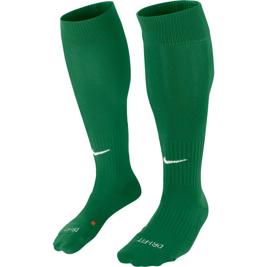 Гетры спортивные Nike Classic II Cushion Over-the-Calf Sock фото
