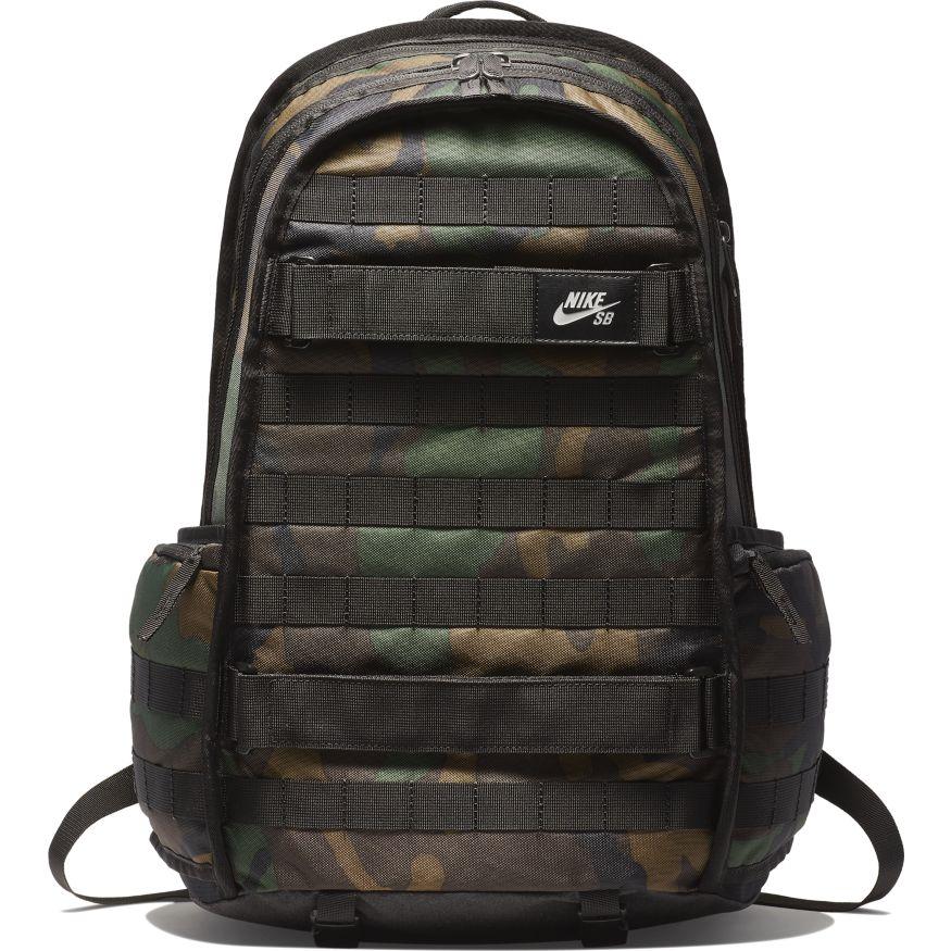 Рюкзак Nike 15690380 от Kickz4U
