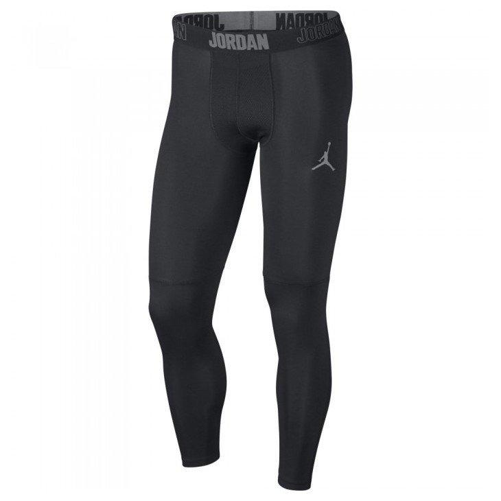 Другие товары Jordan, Компрессионные брюки Air Jordan Dry 23 Alpha Tights