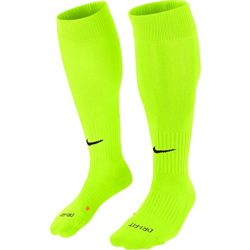 Носки Nike 15920632 от Kickz4U