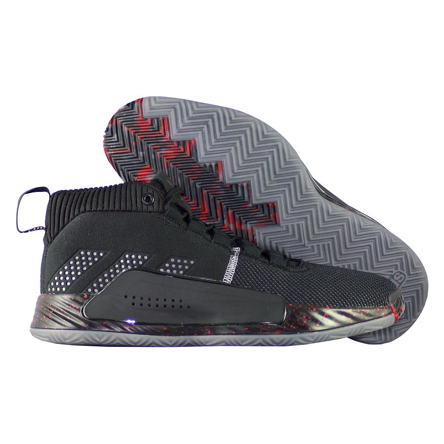 """Другие товары adidas, Баскетбольные кроссовки adidas Dame 5 """"People's Champ"""""""