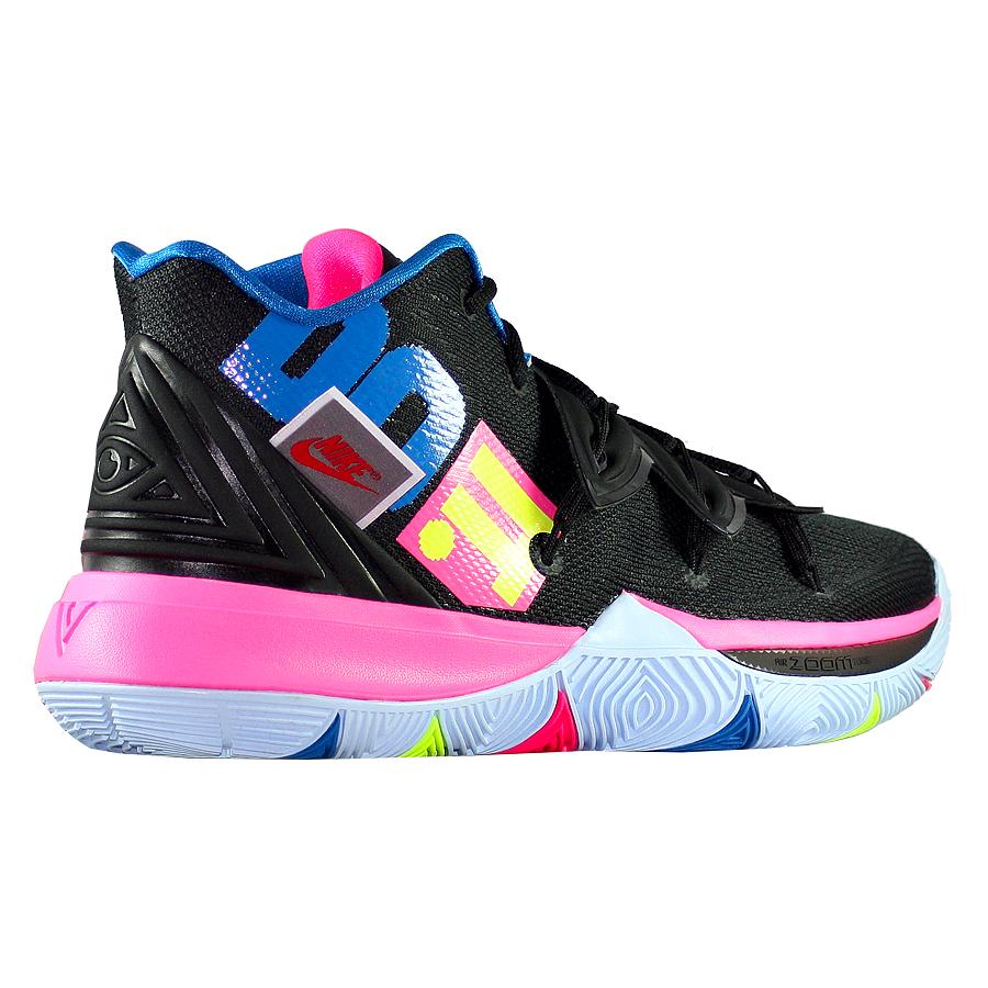 fdb073ce93df Купить Баскетбольные кроссовки Nike Kyrie 5