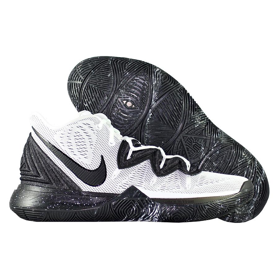 "Другие товары Nike, Баскетбольные кроссовки Nike Kyrie 5 ""Cookies And Cream"""