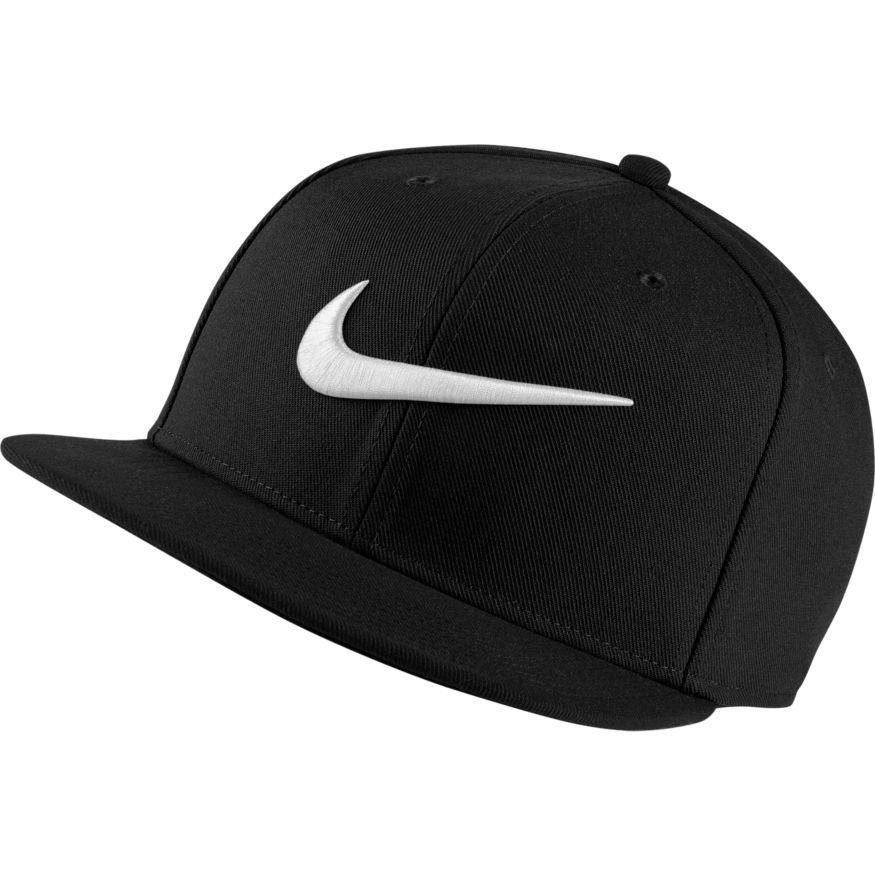 Кепка Nike Swoosh Pro Hat фото