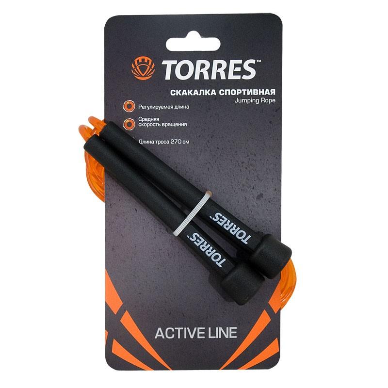 Картинка - Другие товары Torres