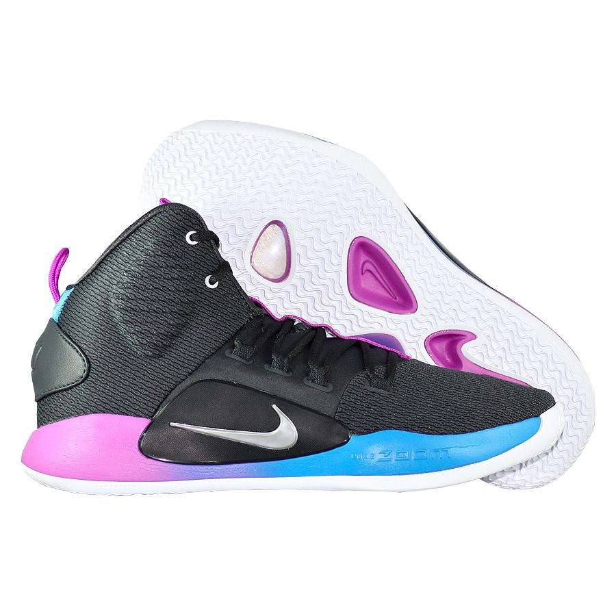 c3ace2765 ... Купить Баскетбольные кроссовки Nike Hyperdunk X 2018 Sport Pack-1 ...