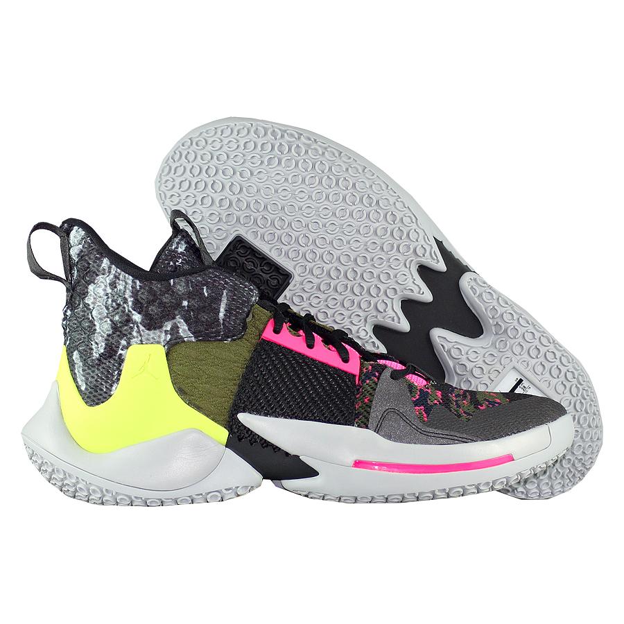 578d029a Яркие и красивые кроссовки. Купить баскетбольные кроссовки
