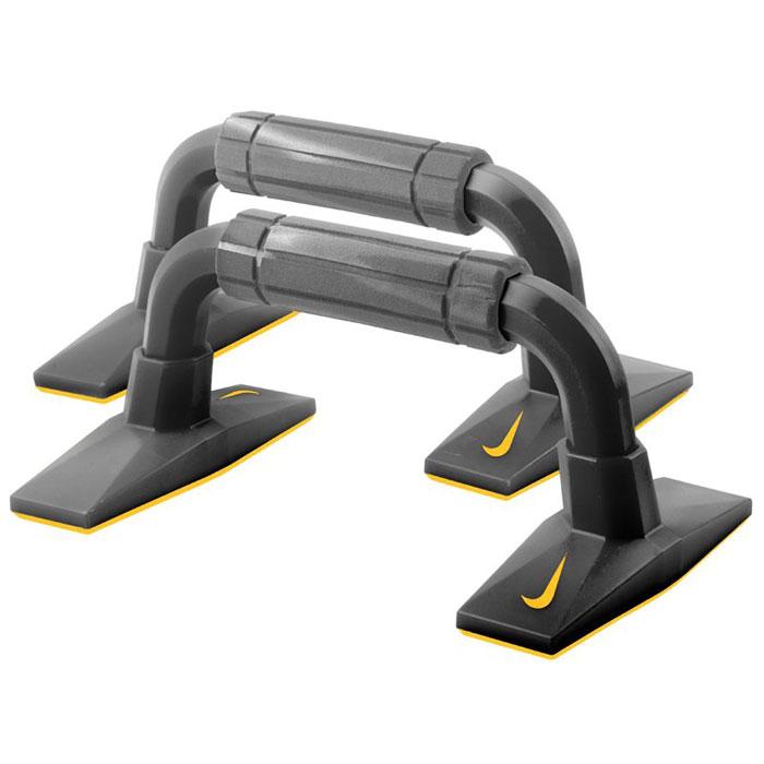 Упоры для отжиманий Nike Push Up Grip 2.0 фото