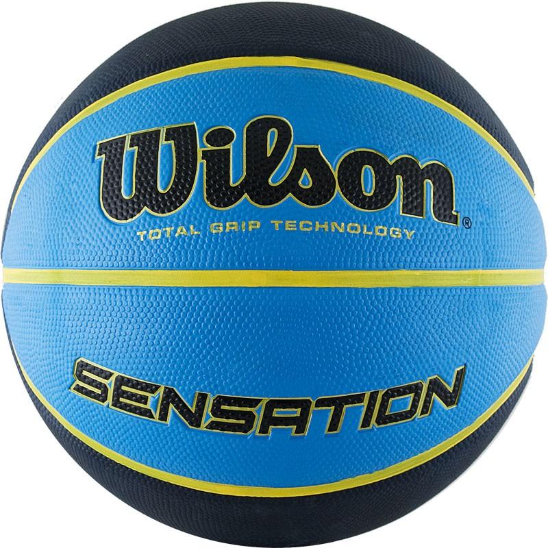 Другие товары Wilson