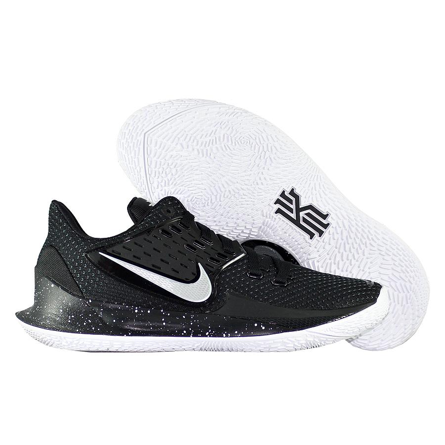 Баскетбольные кроссовки Nike Kyrie Low 2 фото