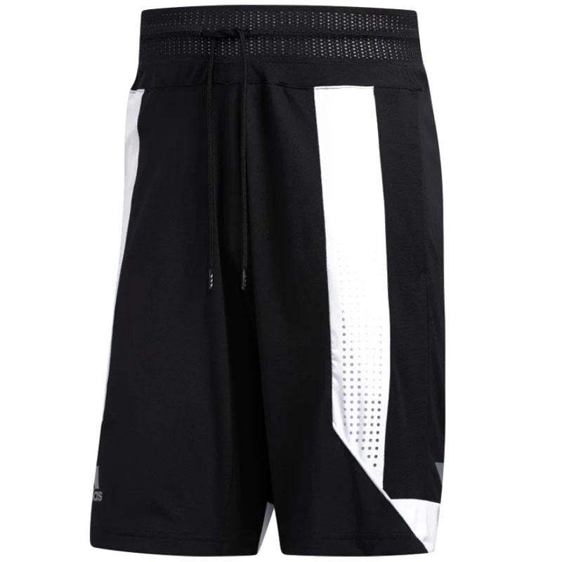 Баскетбольные шорты adidas Basketball Creator 365 Shorts фото
