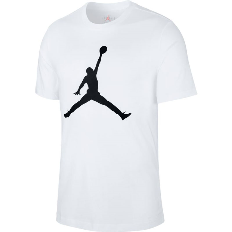 Футболка Air Jordan Jumpman Tee фото
