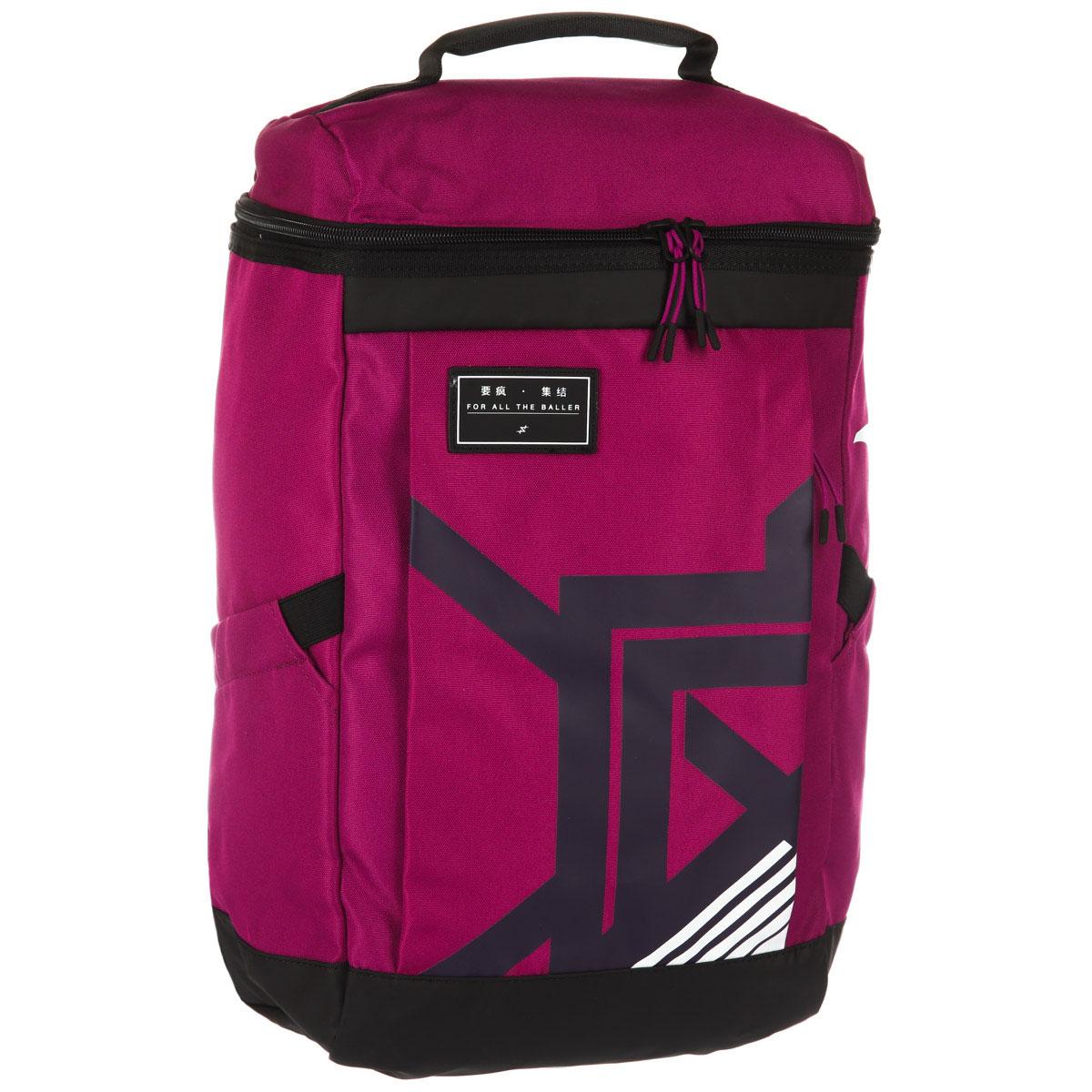 Купить Другие товары ANTA, Рюкзак ANTA Backpack Shock The Game, Розовый